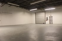 Commercial Lease Available in Northville MI - Michigan Management & Property Maintenance - IMG_5418