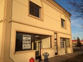 Commercial Lease Available in Northville MI - Michigan Management & Property Maintenance - property2